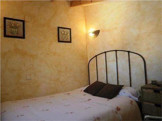 Casa adosada en alquiler en Biar - 299189558
