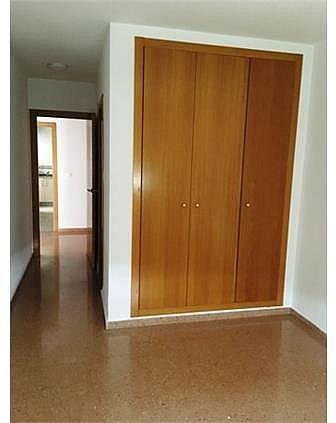 Piso en alquiler en calle Alicante, Biar - 314821281