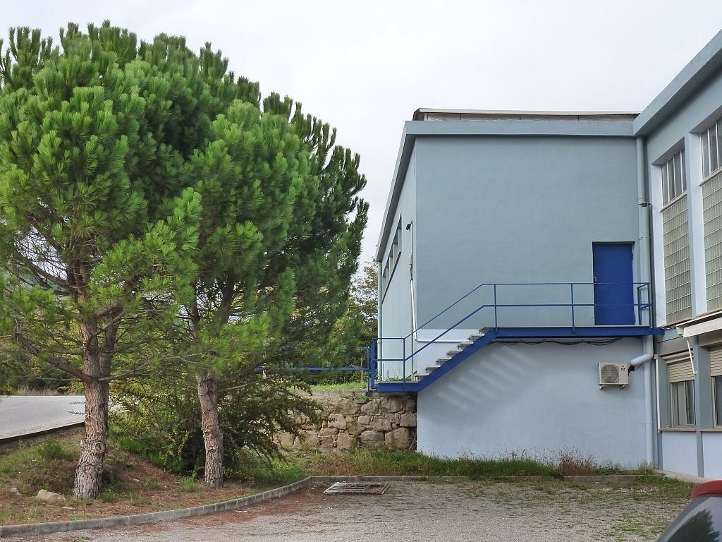 Nave industrial en alquiler en colonia Prat, Puig-Reig - 217403175