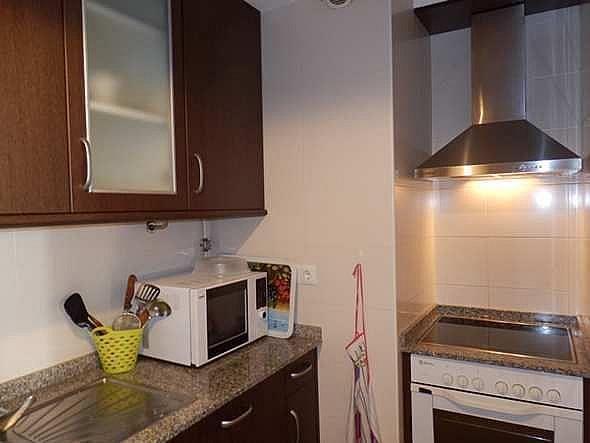 Foto 2 - Apartamento en alquiler en calle Avenida Barraña, Boiro - 317764074