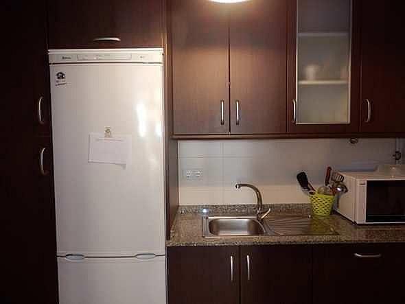 Foto 3 - Apartamento en alquiler en calle Avenida Barraña, Boiro - 317764077