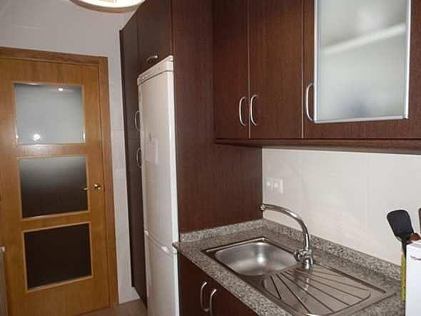 Foto 4 - Apartamento en alquiler en calle Avenida Barraña, Boiro - 317764080