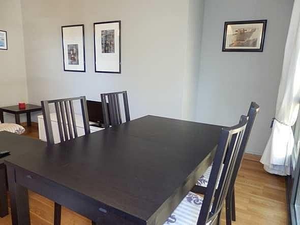 Foto 6 - Apartamento en alquiler en calle Avenida Barraña, Boiro - 317764083