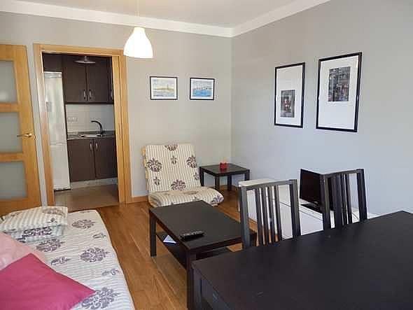 Foto 7 - Apartamento en alquiler en calle Avenida Barraña, Boiro - 317764086