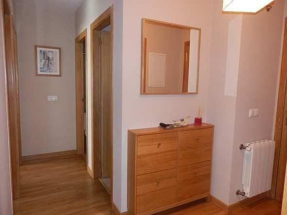 Foto 10 - Apartamento en alquiler en calle Avenida Barraña, Boiro - 317764092