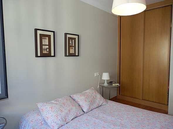 Foto 13 - Apartamento en alquiler en calle Avenida Barraña, Boiro - 317764101