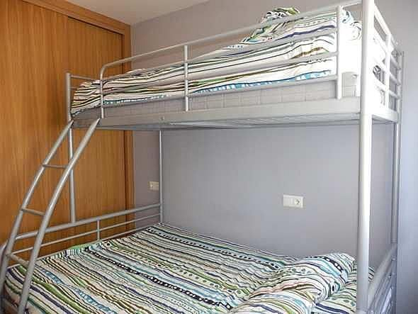 Foto 15 - Apartamento en alquiler en calle Avenida Barraña, Boiro - 317764107