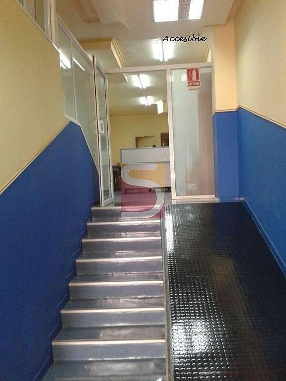 Foto del inmueble - Local comercial en alquiler en Travesía de Vigo-San Xoán en Vigo - 145723218