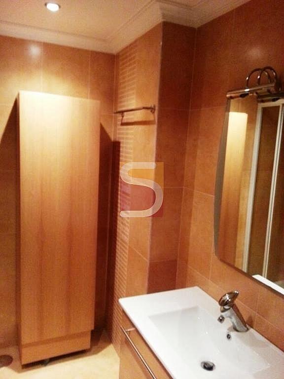 Foto del inmueble - Estudio en alquiler en Castrelos-Sardoma en Vigo - 263263516