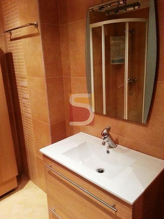 Foto del inmueble - Estudio en alquiler en Castrelos-Sardoma en Vigo - 263263519