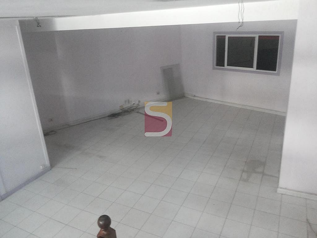 Foto del inmueble - Local comercial en alquiler en vía Norte, Travesía de Vigo-San Xoán en Vigo - 202760319