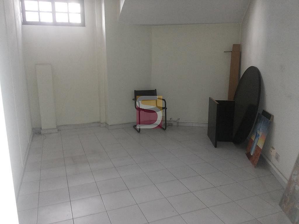 Foto del inmueble - Local comercial en alquiler en vía Norte, Travesía de Vigo-San Xoán en Vigo - 202760325