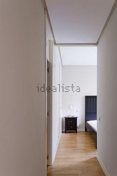 Foto - Piso en alquiler en calle Goya, Goya en Madrid - 350753974