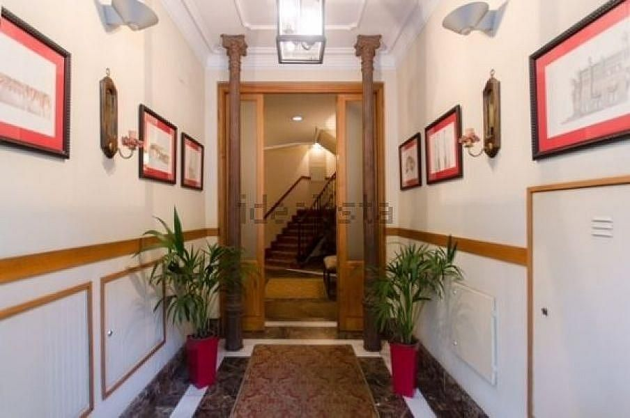 Foto - Piso en alquiler en calle Goya, Goya en Madrid - 350753977