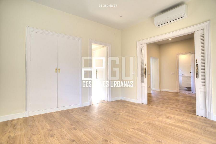 Foto - Casa en alquiler en calle La Florida, Aravaca en Madrid - 330838925
