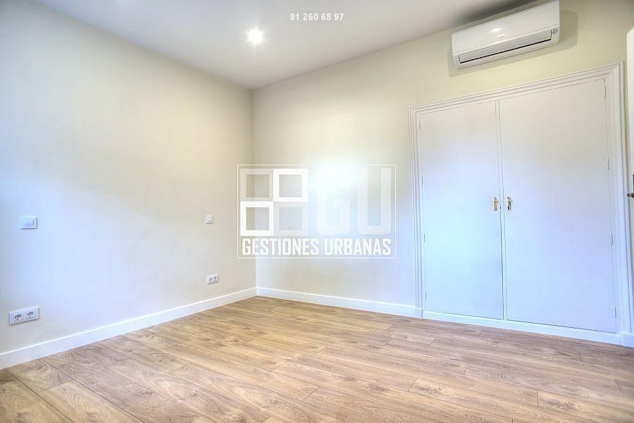 Foto - Casa en alquiler en calle La Florida, Aravaca en Madrid - 330838949