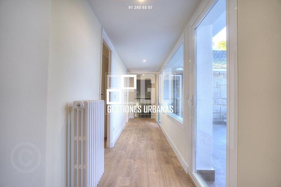 Foto - Casa en alquiler en calle La Florida, Aravaca en Madrid - 330838955