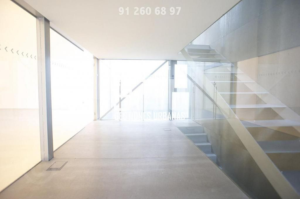Foto - Oficina en alquiler en calle Imperial, Imperial en Madrid - 312593613