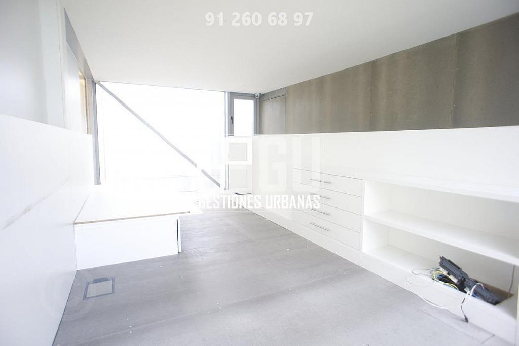 Foto - Oficina en alquiler en calle Imperial, Imperial en Madrid - 312593616