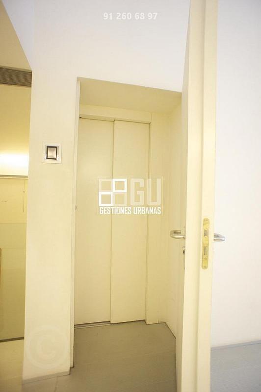 Foto - Oficina en alquiler en calle Imperial, Imperial en Madrid - 312593619