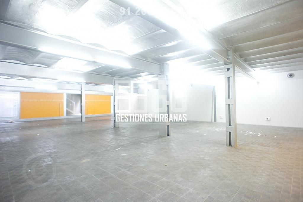 Foto - Oficina en alquiler en calle Imperial, Imperial en Madrid - 312593634