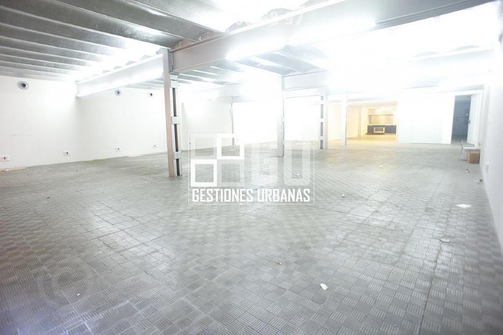 Foto - Oficina en alquiler en calle Imperial, Imperial en Madrid - 312593637