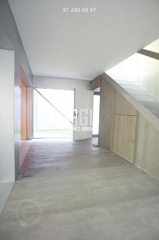 Foto - Oficina en alquiler en calle Imperial, Imperial en Madrid - 312593640