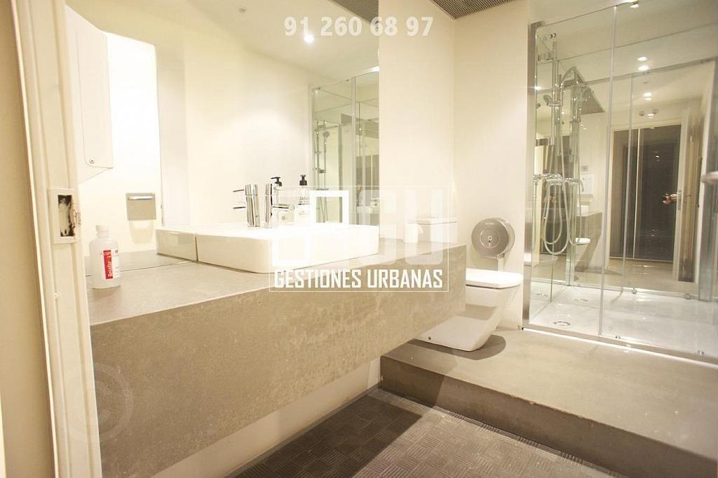 Foto - Oficina en alquiler en calle Imperial, Imperial en Madrid - 312593643
