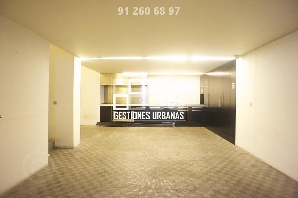 Foto - Oficina en alquiler en calle Imperial, Imperial en Madrid - 312593652