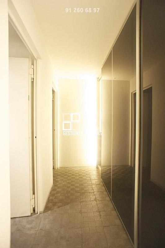 Foto - Oficina en alquiler en calle Imperial, Imperial en Madrid - 312593655
