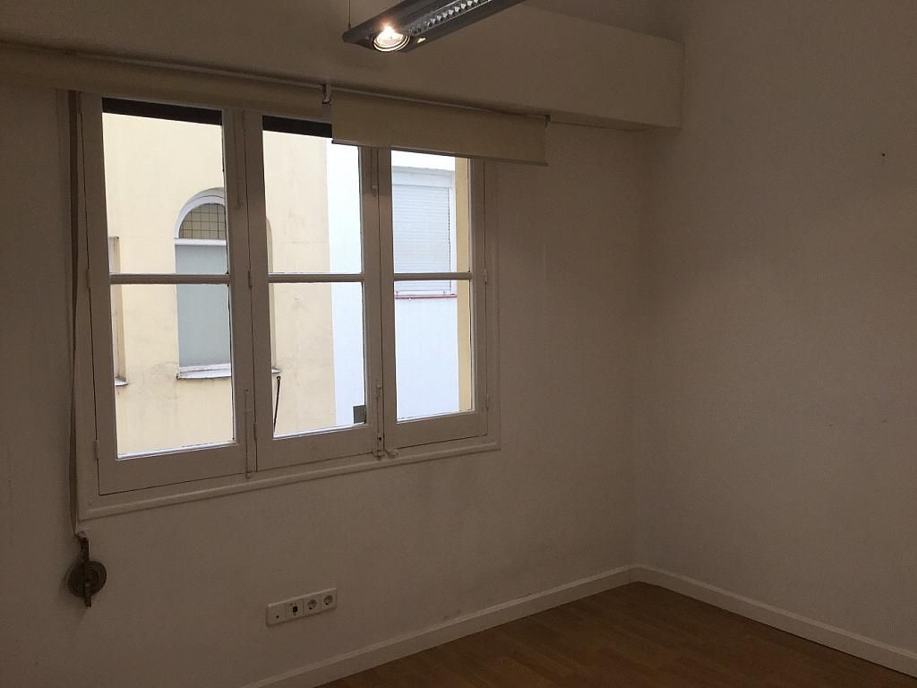 Foto - Oficina en alquiler en calle Jeronimos, Jerónimos en Madrid - 312595968