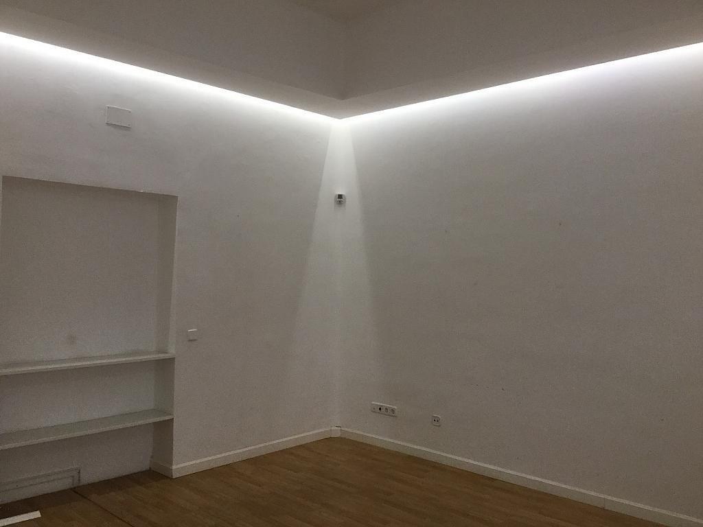 Foto - Oficina en alquiler en calle Jeronimos, Jerónimos en Madrid - 312595980