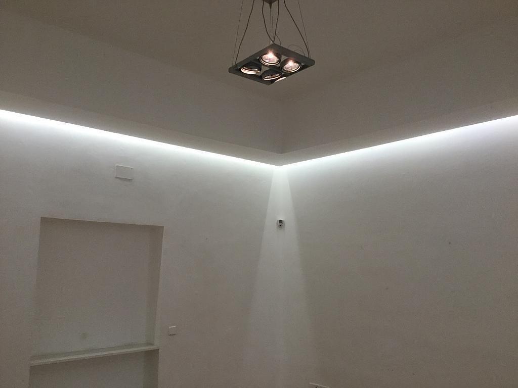 Foto - Oficina en alquiler en calle Jeronimos, Jerónimos en Madrid - 312595983