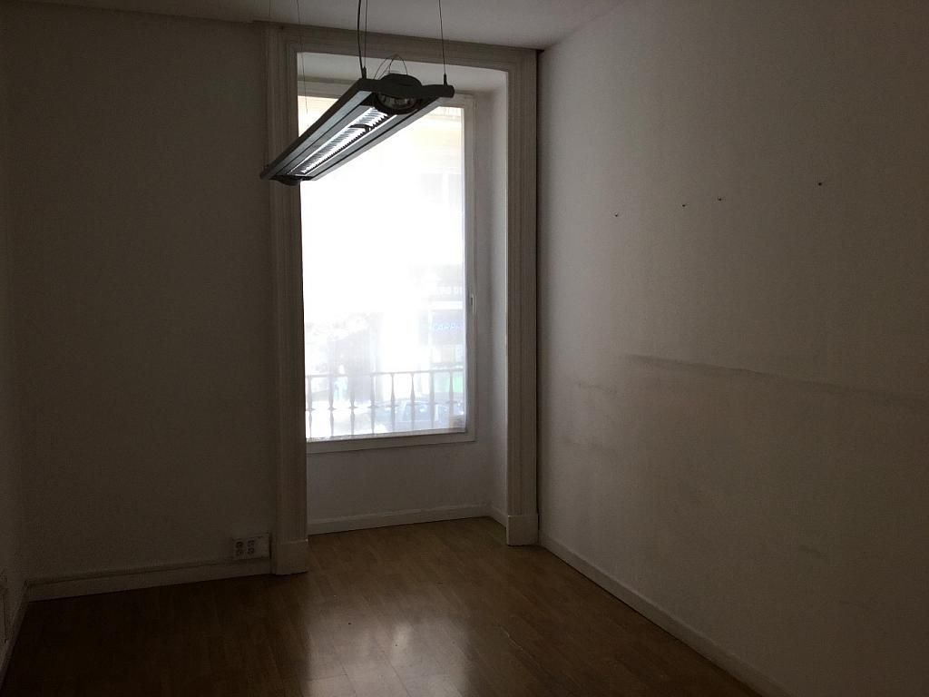 Foto - Oficina en alquiler en calle Jeronimos, Jerónimos en Madrid - 312595998