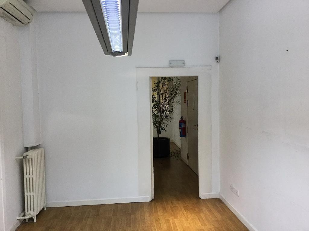 Foto - Oficina en alquiler en calle Jeronimos, Jerónimos en Madrid - 312596010
