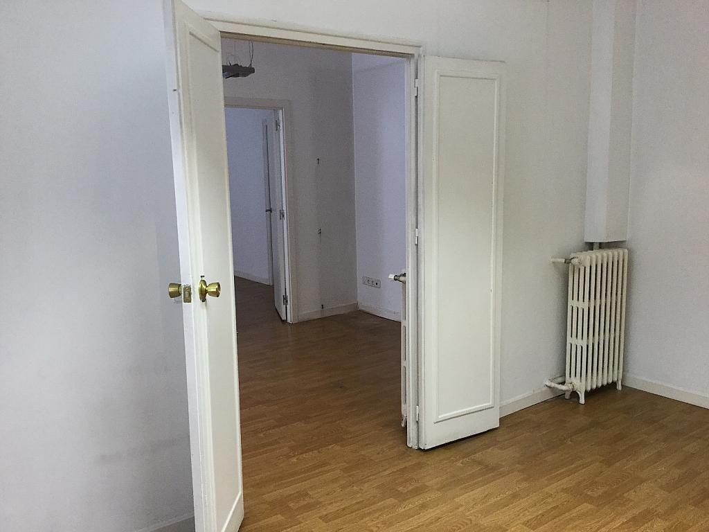 Foto - Oficina en alquiler en calle Jeronimos, Jerónimos en Madrid - 312596013