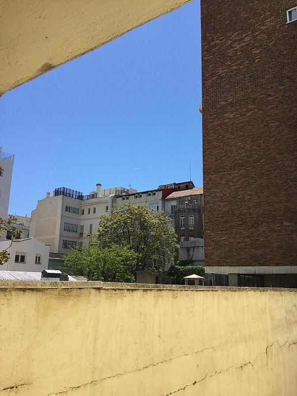 Foto - Oficina en alquiler en calle Jeronimos, Jerónimos en Madrid - 312596016