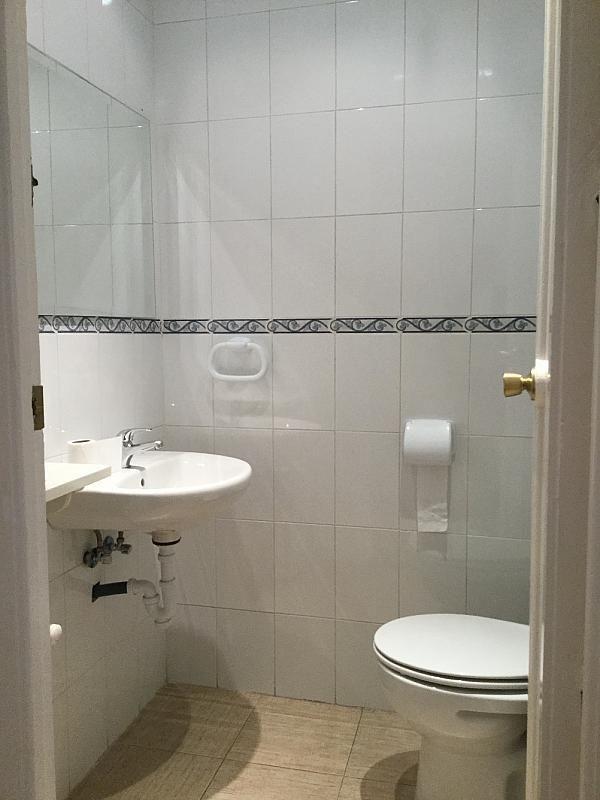 Foto - Oficina en alquiler en calle Jeronimos, Jerónimos en Madrid - 312596022