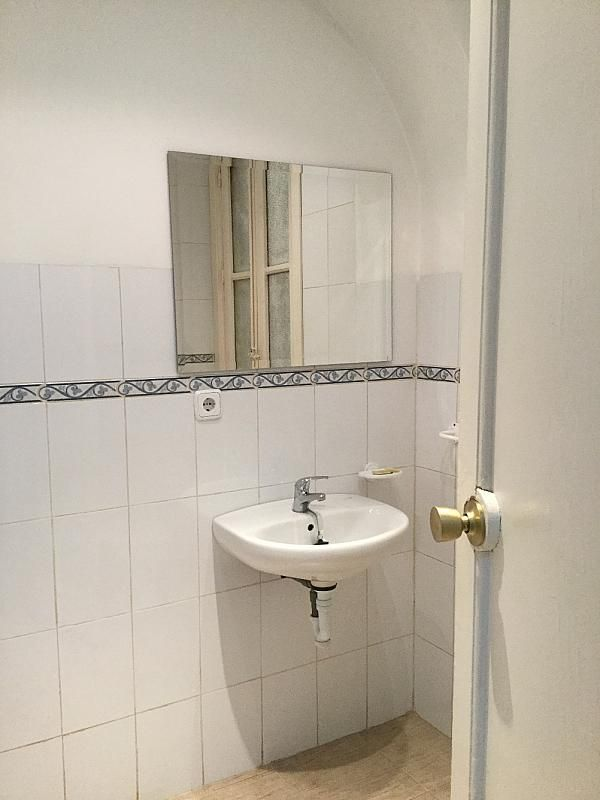 Foto - Oficina en alquiler en calle Jeronimos, Jerónimos en Madrid - 312596031