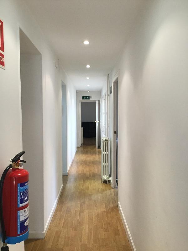 Foto - Oficina en alquiler en calle Jeronimos, Jerónimos en Madrid - 312596046