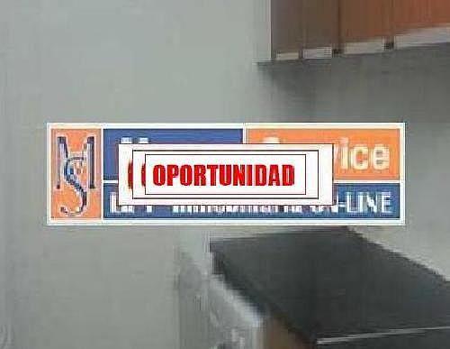 Piso en alquiler en calle Mossen Fenollar, Patraix en Valencia - 328808743