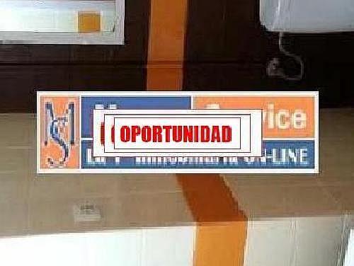 Piso en alquiler en calle Mossen Fenollar, Patraix en Valencia - 328808746