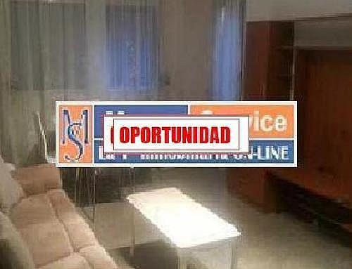 Piso en alquiler en calle Mossen Fenollar, Patraix en Valencia - 328808755