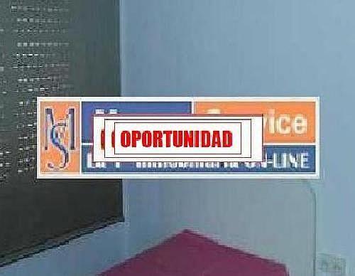 Piso en alquiler en calle Mossen Fenollar, Patraix en Valencia - 328808758