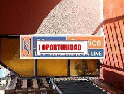 Piso en alquiler en calle Mossen Fenollar, Patraix en Valencia - 328808761