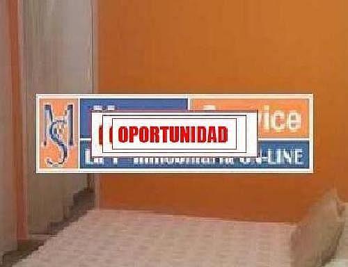 Piso en alquiler en calle Mossen Fenollar, Patraix en Valencia - 328808764