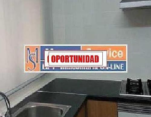Piso en alquiler en calle Mossen Fenollar, Patraix en Valencia - 328808767