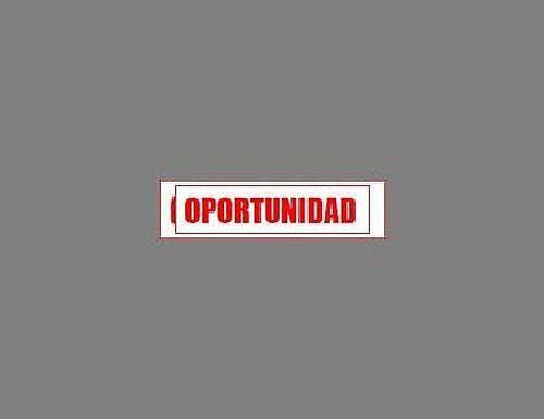 Piso en alquiler en calle Mossen Fenollar, Patraix en Valencia - 328808770