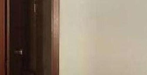 Piso en alquiler en calle Emilio Lluch, Patraix en Valencia - 328809355