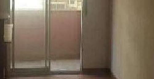 Piso en alquiler en calle Emilio Lluch, Patraix en Valencia - 328809364